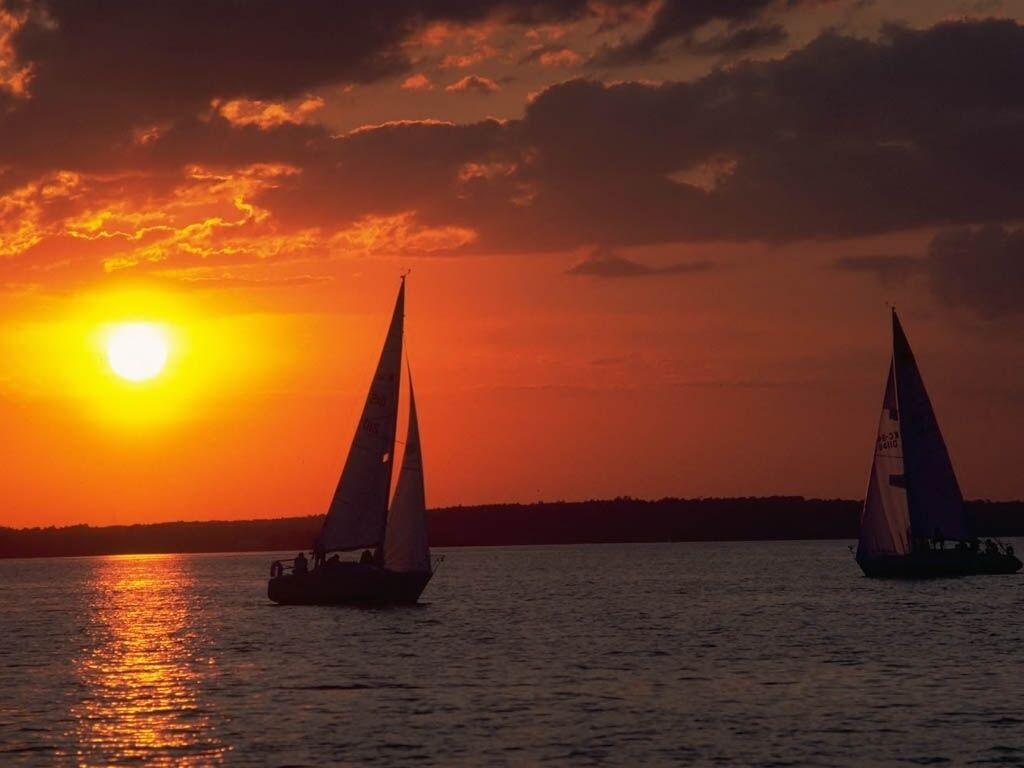 solopgang solnedgang tider